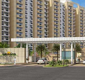 Lavanya Apartments Gurugram