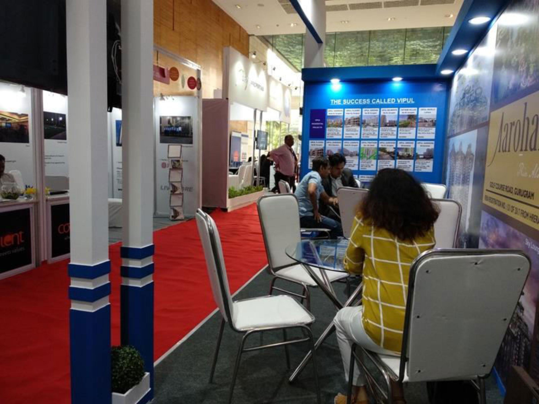 TOI Exhibition 4.jpg