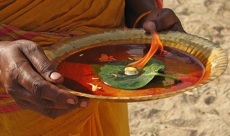 Aarohan Residences Gurugram Bhoomi Pujan