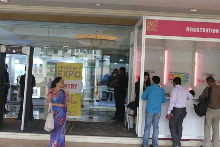 TOI Mumbai 7-8-9 July12