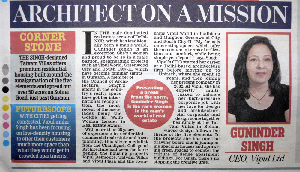 Mail Today - May 26 2012