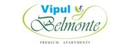 Vipul Belmonte