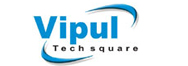 Vipul Tech Square